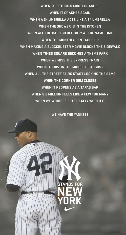 We-Have-The-Yankees