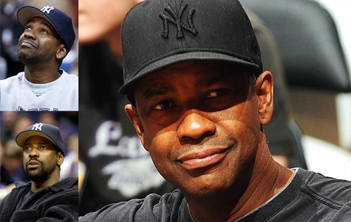 The Ultimate Celebrity Yankees Fan List Zell S